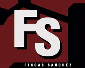 Fincas Sanchez