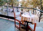 Piso en venta en Barcelona con terraza en Sant Antoni, calle Vilamari.